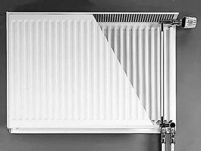 Радиатор Kermi<br>FKO 10 0304
