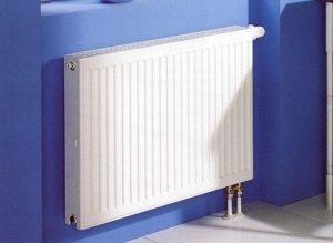 Радиатор Kermi<br>FKO 33 0208