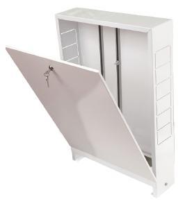 шкаф коллекторный