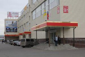 Радиаторы Керми (Kermi) и организация продаж в России.
